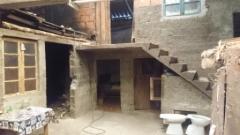 Eiriga House