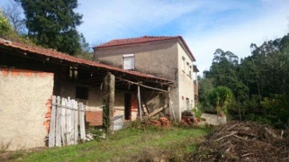 Azival before restoration