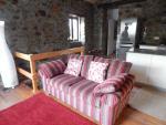 Casa Helene Lounge